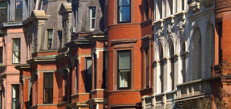 boston student housing investment