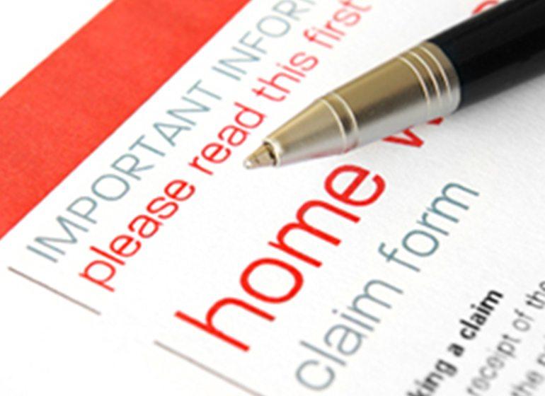 Boston Renters Insurance