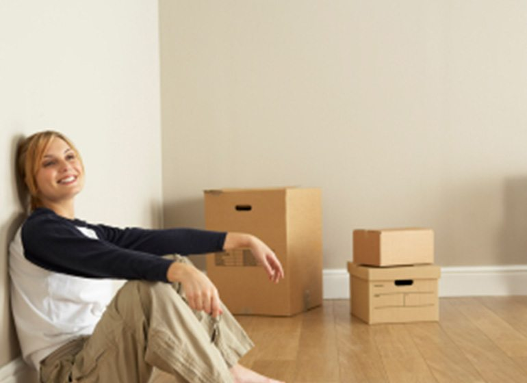 Off Campus Apartments Boston Storage Services