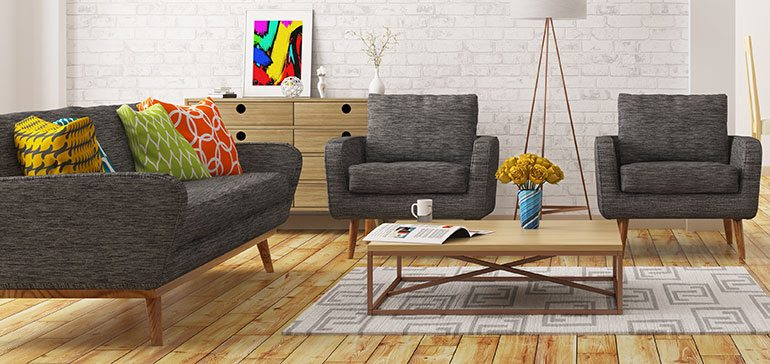 Boston Furnishing Services Off Campus Pads Apartments