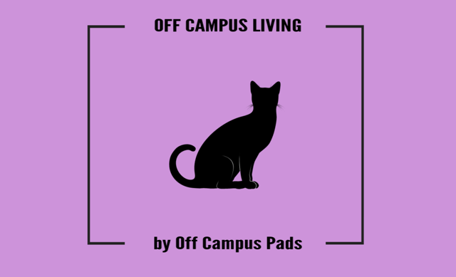 Off Campus Living - Somerville