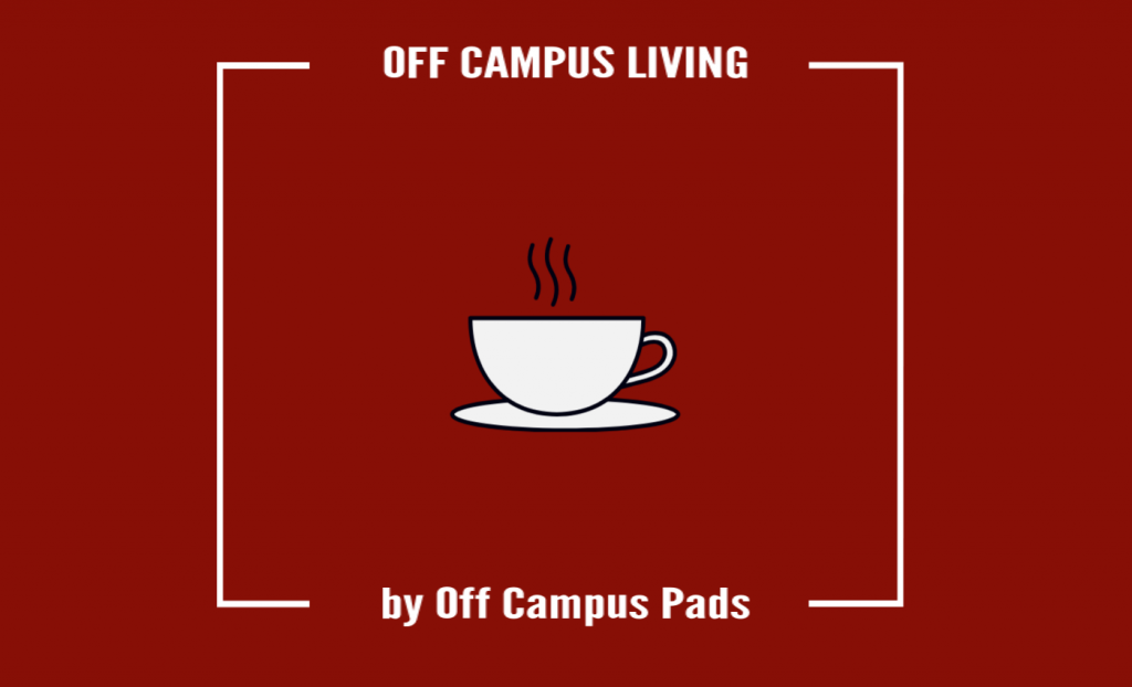 Off Campus Apartments - Cambridge