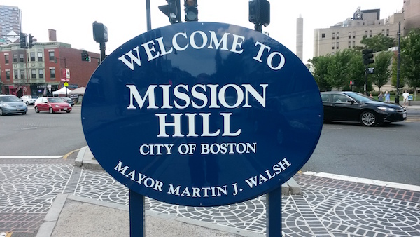 off campus living mission hill