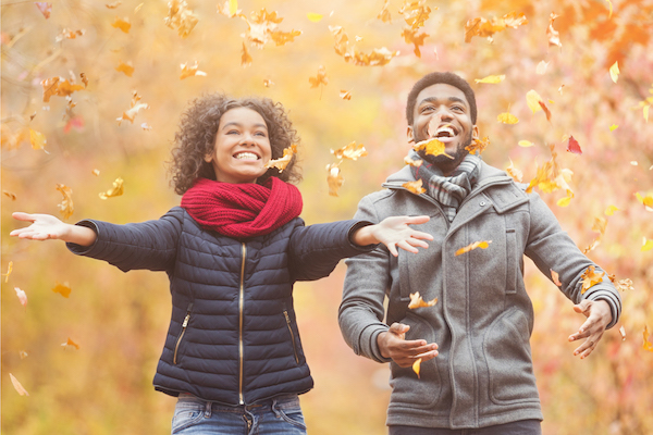 top fall activities in Medford ma